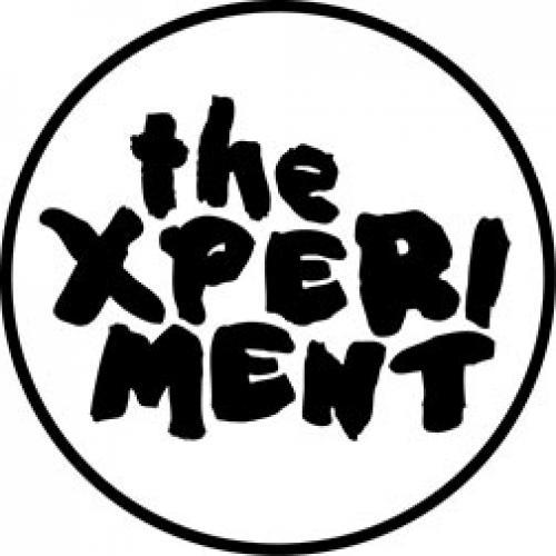 The Xperiment next episode air date poster