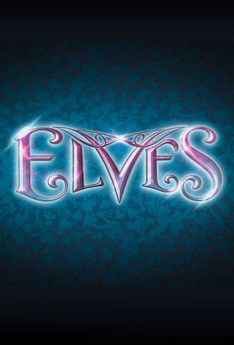 Elves next episode air date poster