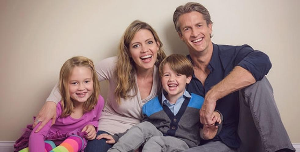 The Holderness Family next episode air date poster