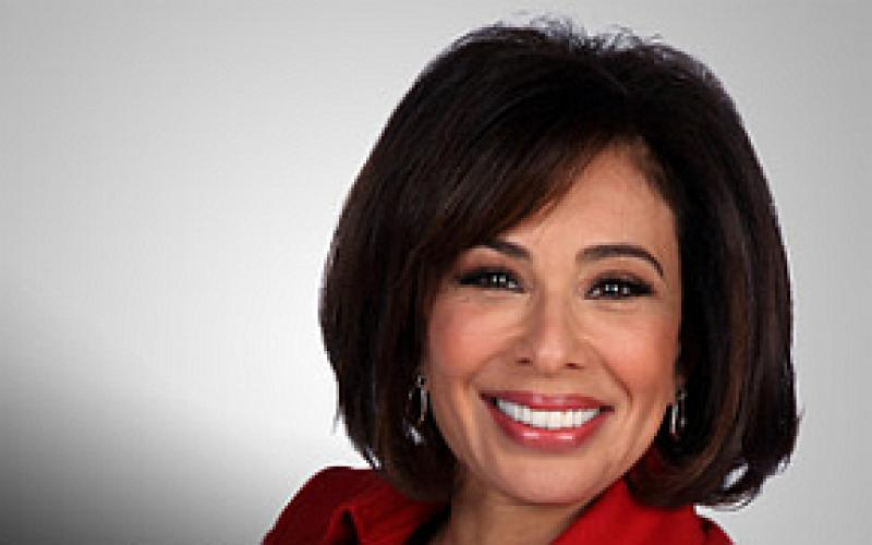 Justice with Judge Jeanine next episode air date poster