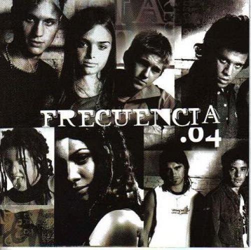 Frecuencia .04 next episode air date poster