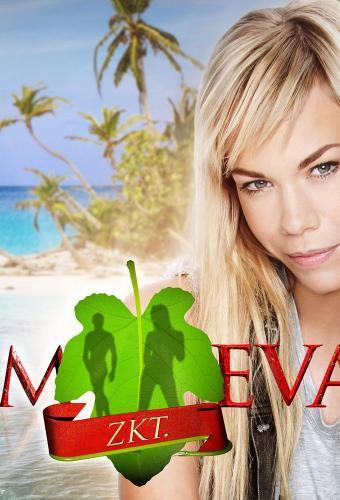 Adam Zkt. Eva next episode air date poster