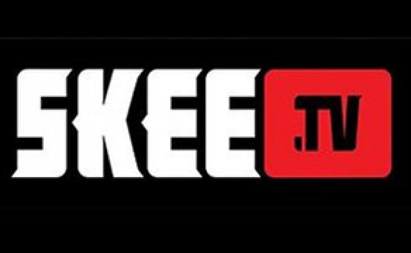 Skee TV next episode air date poster