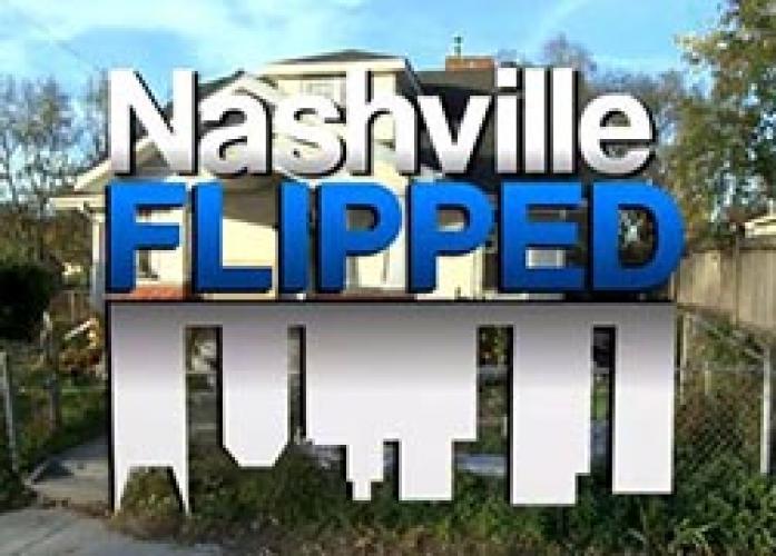 Nashville flipped next episode air date countdown for Nashville flipped