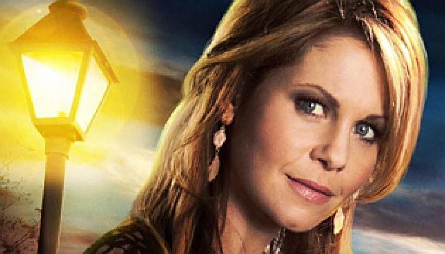 An Aurora Teagarden Mystery next episode air date poster