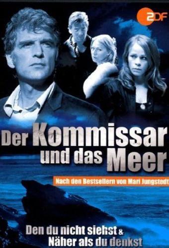 Der Kommissar und das Meer next episode air date poster