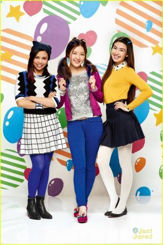 Make It Pop next episode air date poster