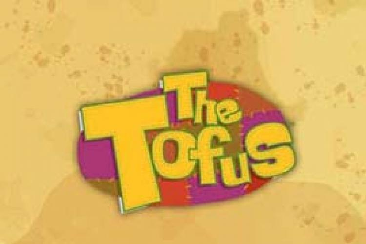 The Tofus next episode air date poster
