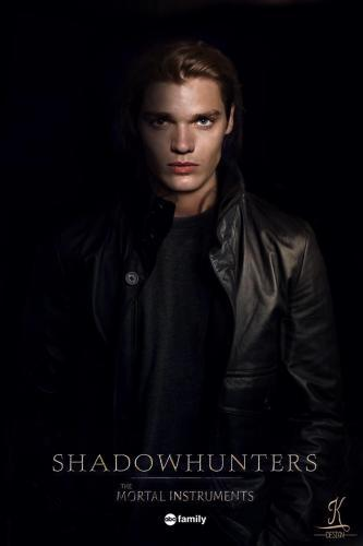 Shadowhunters: The Mortal Instruments next episode air date poster