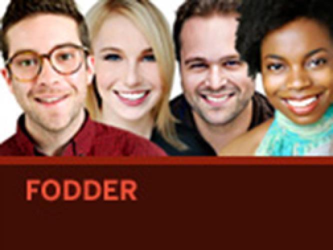 Fodder next episode air date poster
