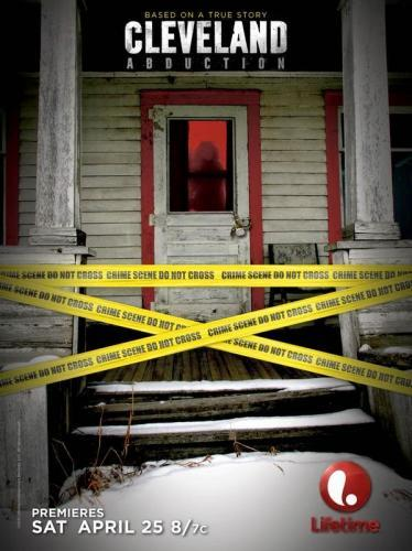 Cleveland Abduction next episode air date poster