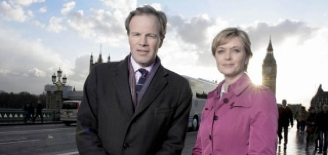 General Election 2015 next episode air date poster