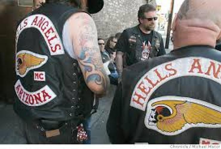 outlaw chronicles hells angels next episode air date