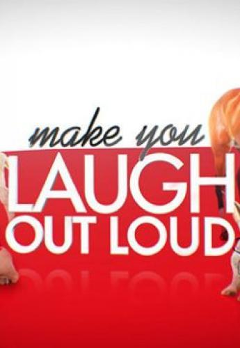 Make You Laugh Out Loud next episode air date poster