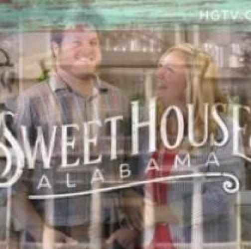 Sweet House Alabama next episode air date poster