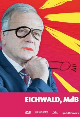 Eichwald, MdB next episode air date poster