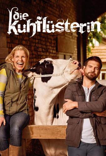 Die Kuhflüsterin next episode air date poster