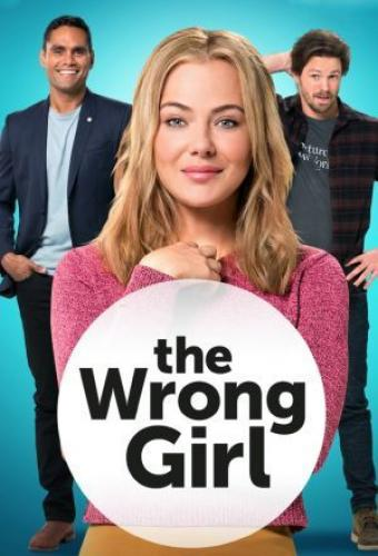 The Wrong Girl next episode air date poster