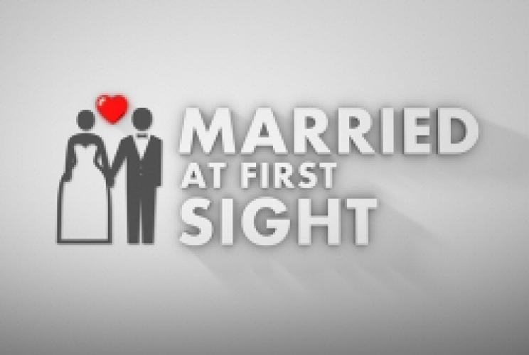 Married at First Sight (AU) next episode air date poster