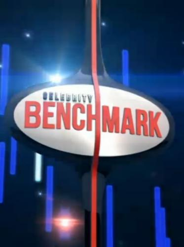 Benchmark next episode air date poster