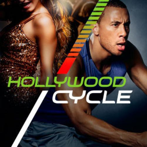 Hollywood Cycle next episode air date poster