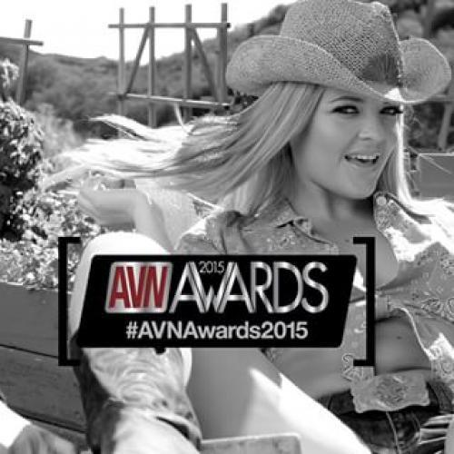 AVN Awards next episode air date poster