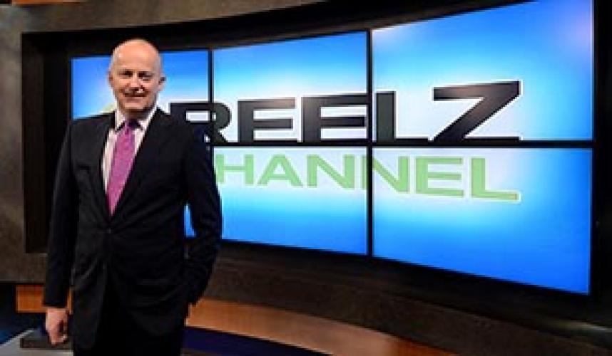 REELZ TV Special next episode air date poster