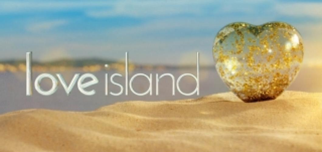 Love Island next episode air date poster