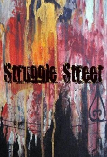 Struggle Street next episode air date poster