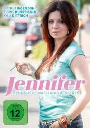Jennifer - Sehnsucht nach was Besseres next episode air date poster