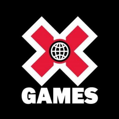 X Games X Games Next Episode A...