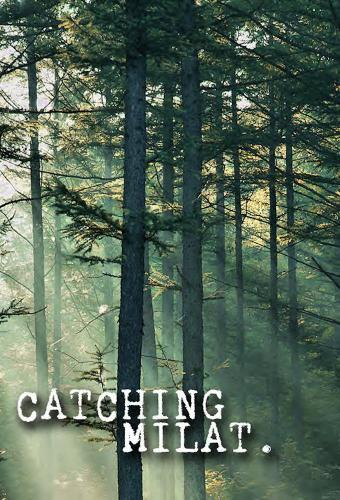 Catching Milat next episode air date poster