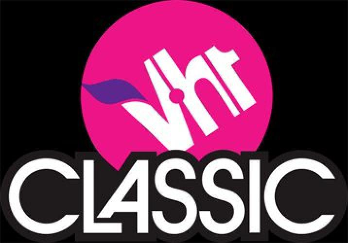 VH1 Classic Special next episode air date poster