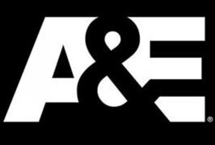 A&E Special next episode air date poster
