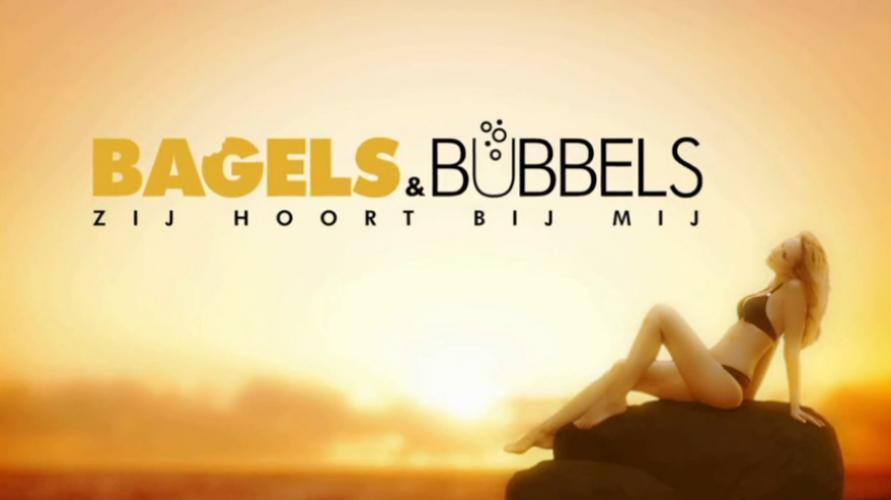 Bagels & Bubbels: zij hoort bij mij next episode air date poster