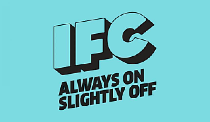 IFC Specials next episode air date poster