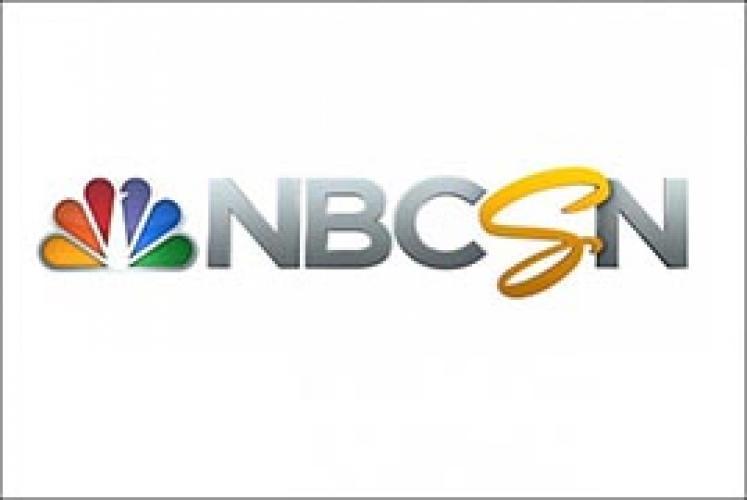 NBCSN Special next episode air date poster