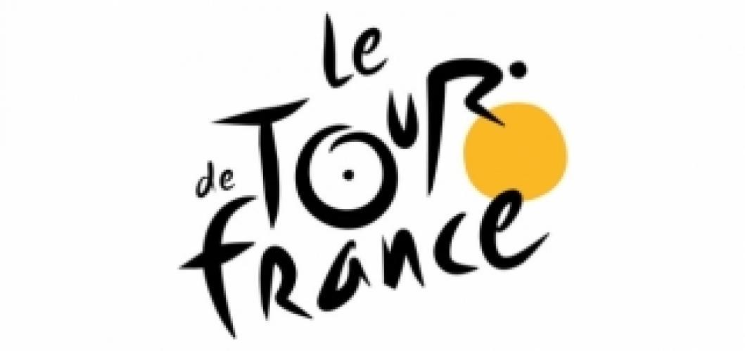 Tour De France 2015 next episode air date poster