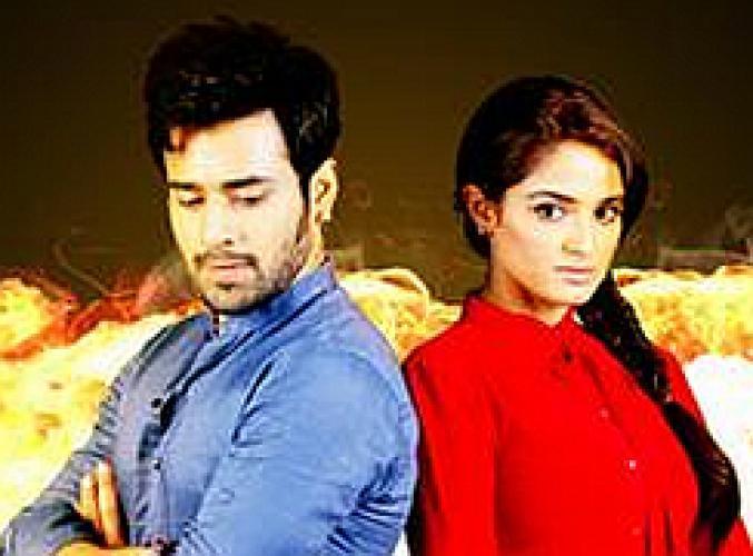Phir Bhi Na Maane...Badtameez Dil next episode air date poster