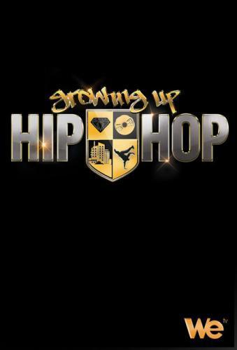 Growing Up Hip Hop next episode air date poster