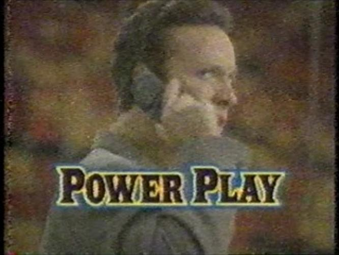 Power Play next episode air date poster