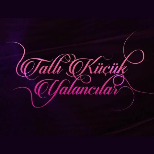 Tatlı Küçük Yalancılar next episode air date poster