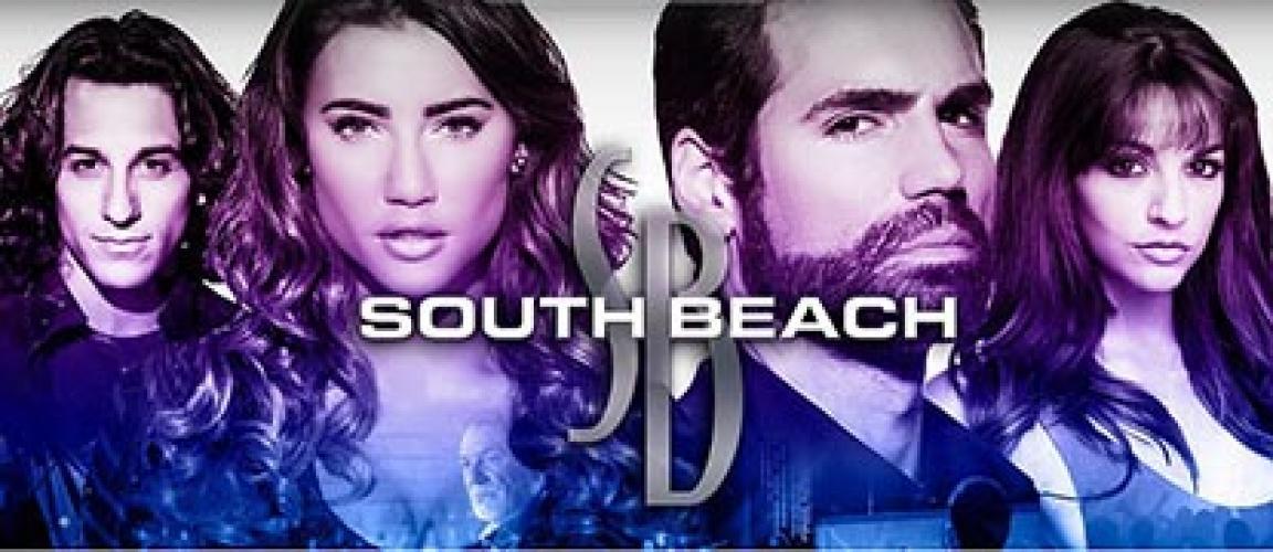 South Beach next episode air date poster