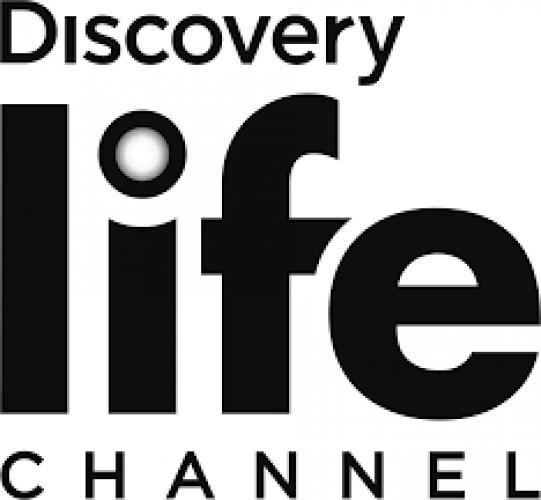 Discovery Life Channel Specials next episode air date poster