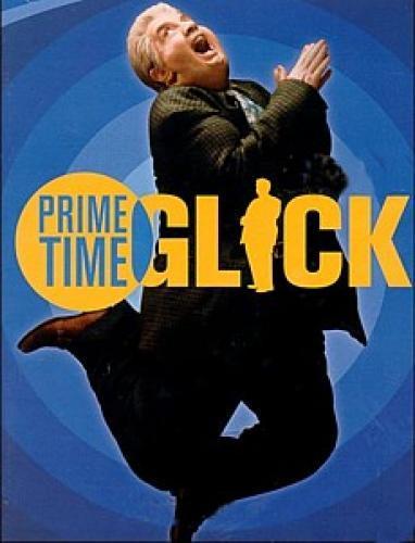 Primetime Glick next episode air date poster