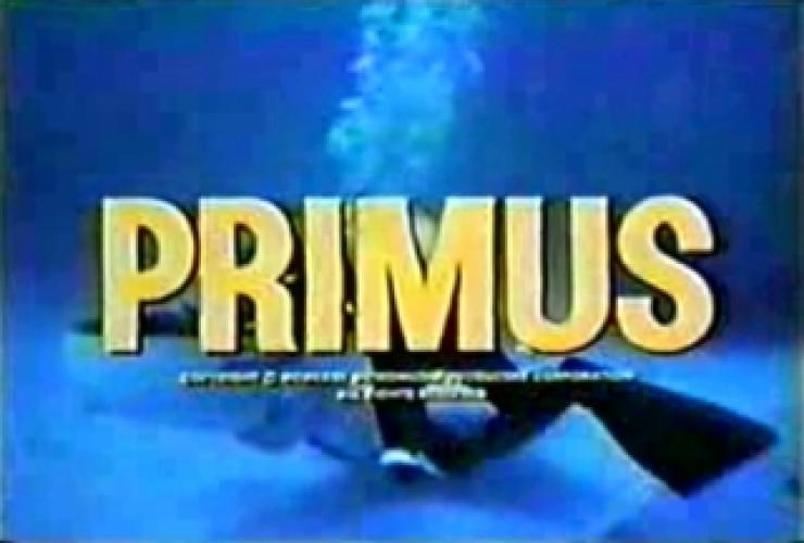 Primus next episode air date poster