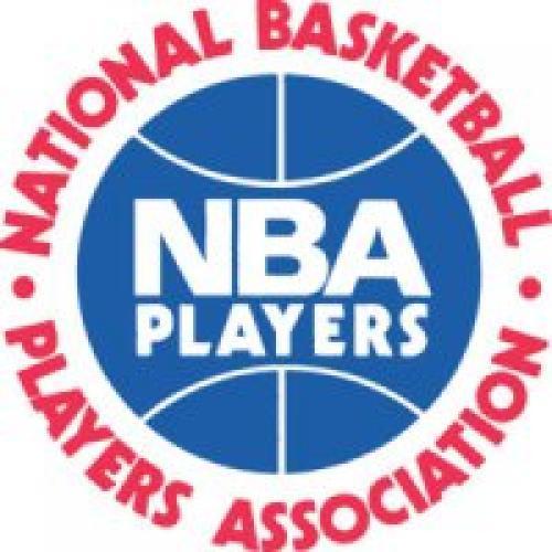 NBA Players Association Awards next episode air date poster