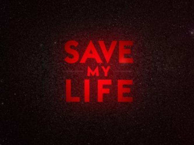 Save My Life: Boston Trauma next episode air date poster