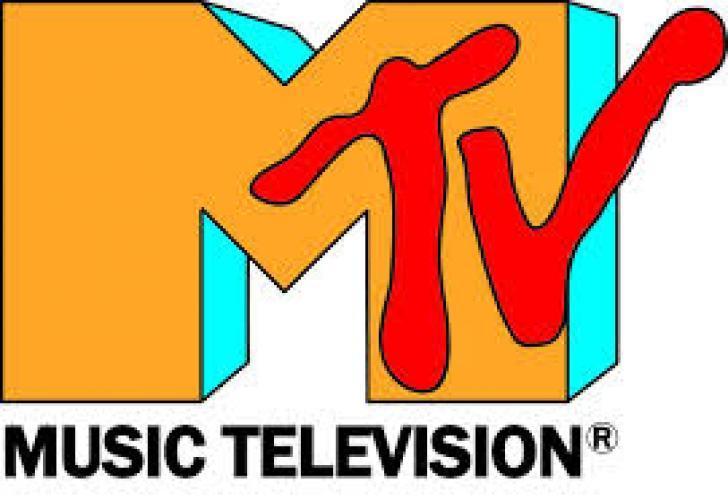 MTV Specials next episode air date poster