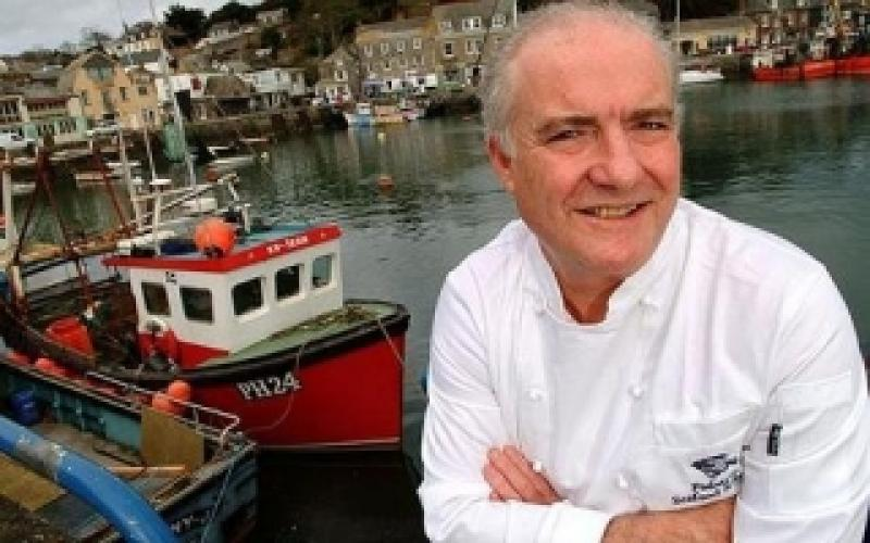 Rick Stein From Venice to Istanbul next episode air date poster